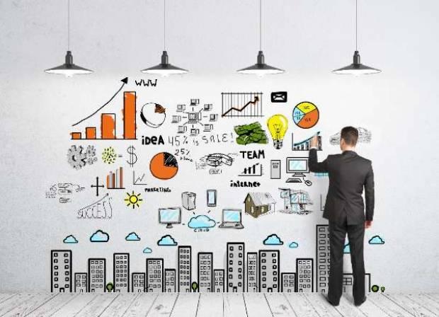 Certification management - Planifier et organiser le travail de son équipe