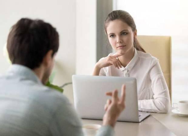 Formation : Réussir ses entretiens annuels d'évaluation (EAE)