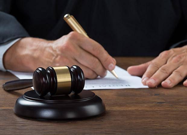 Formation : MJIE - la Mesure Judiciaire d'Investigation Educative