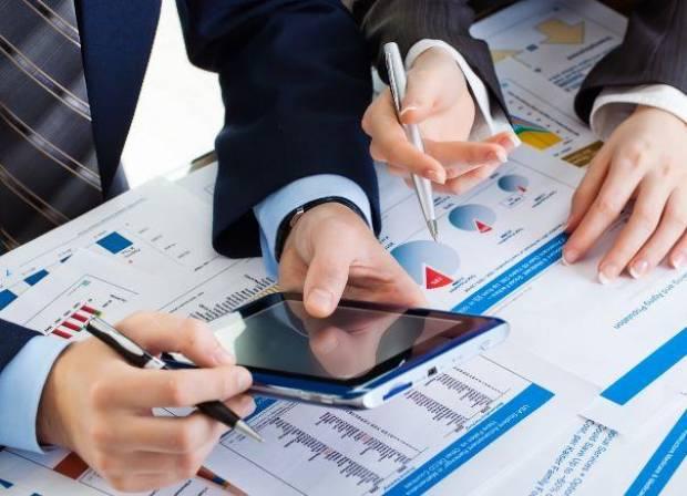 Formation : Initiation à la finance et à la comptabilité hospitalières