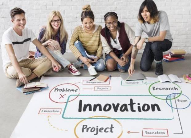 Formation - Marketing de l'innovation