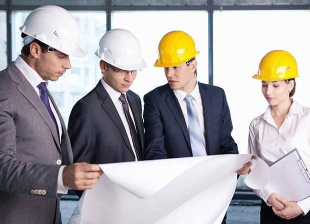 Formation Animer les réunions et visites de chantier
