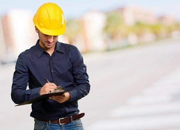 Formation - Vérifications et contrôles périodiques obligatoires