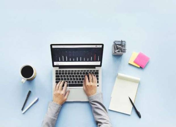 Formation - Gérer et organiser l'information