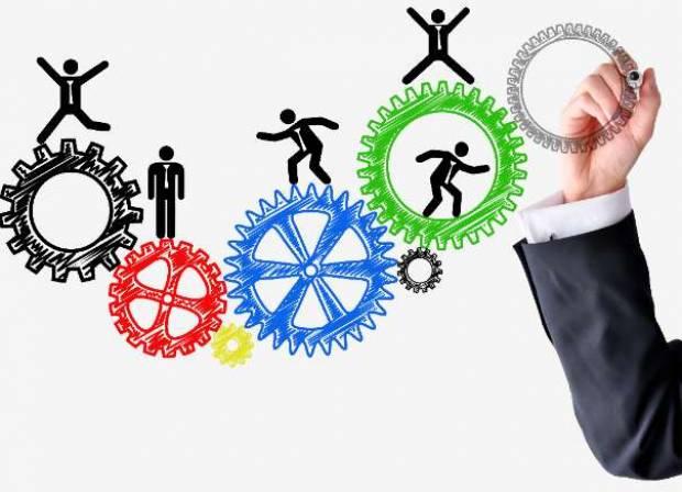 Formation - Relancer une démarche GPEC dans son entreprise