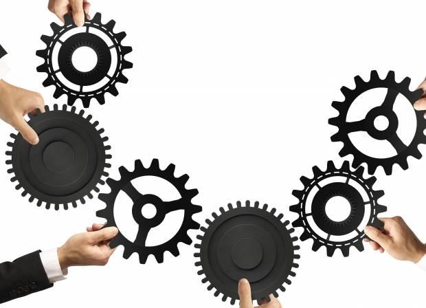 Trouver des solutions par la technique du co-développement