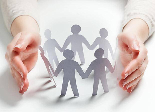 Formation : Droit social et protection sociale des étrangers après la réforme de 2016