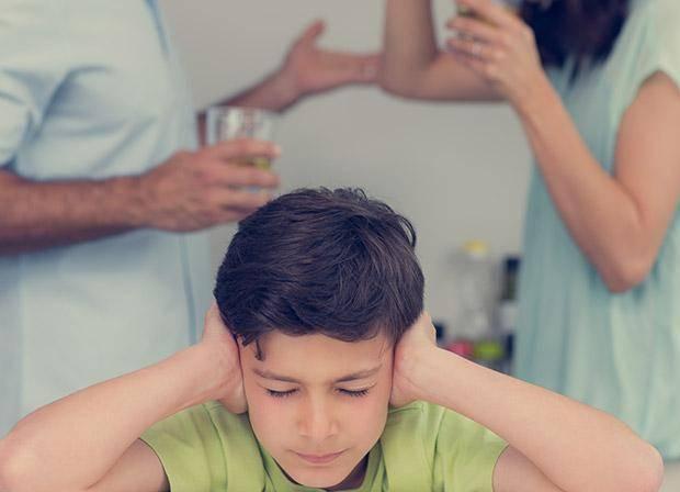 Formation : Gérer l'agressivité des familles