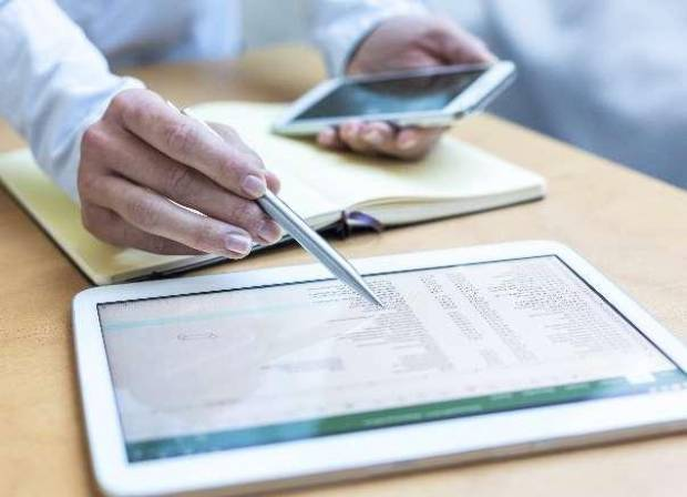 Formation : Se perfectionner sur Excel