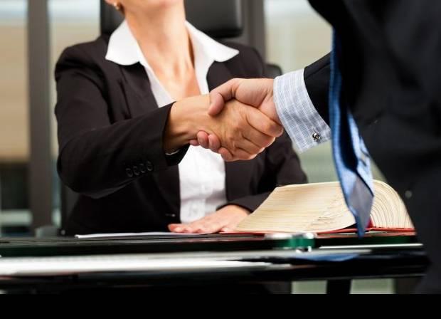 Formation : Négocier un accord de Qualité de Vie au Travail