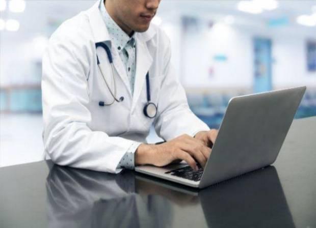 Formation : Impulser une démarche de télémédecine dans votre établissement