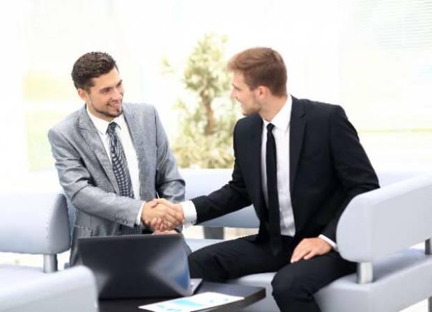 Formation : Développer sa posture business