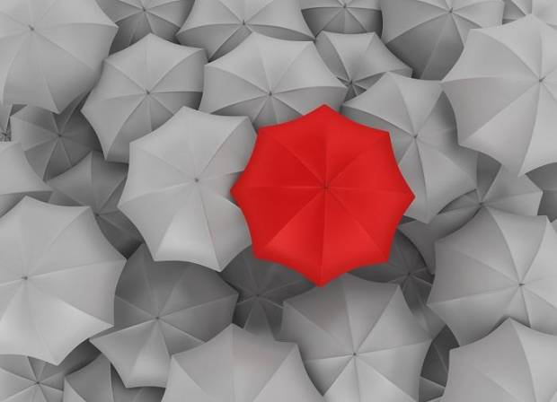 Formation : Oser se démarquer au travail : savoir faire la différence !