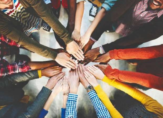 Formation obligatoire à la non-discrimination à l'embauche