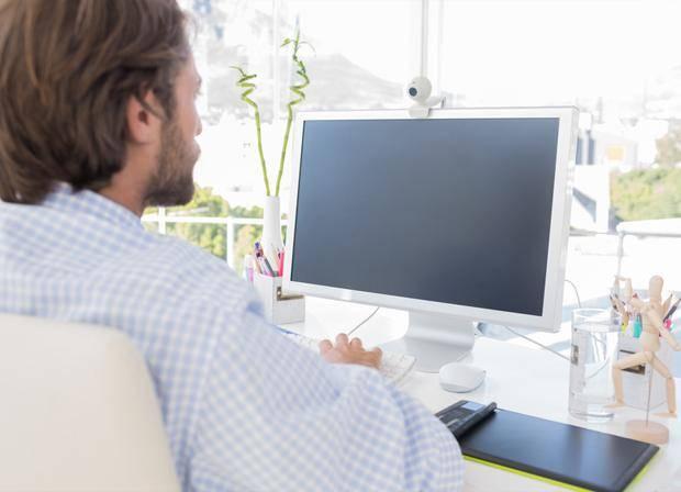 Formation prévenir les risques liés au travail sur écran