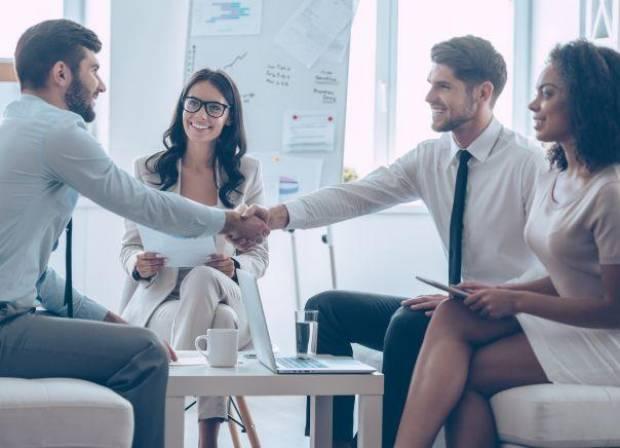 Formation : Techniques de négociation pour acheteurs