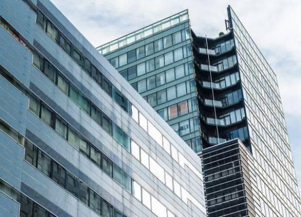 Formation - Optimiser la maintenance de vos bâtiments
