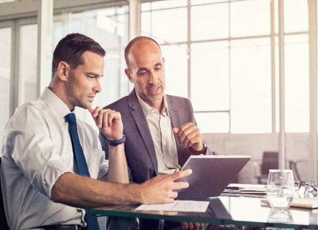 Formation : Concevoir et mettre en oeuvre sa stratégie éditoriale digitale