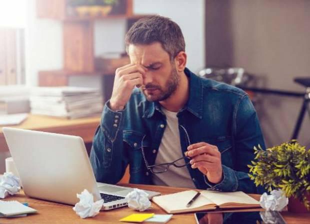Formation : Prévention des risques liés au travail sur écran