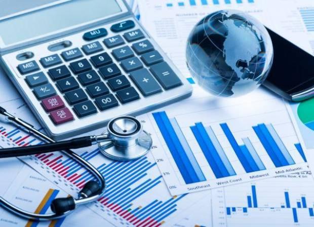 Formation - Analyse financière et plan de financement des établissements sociaux et médico-sociaux