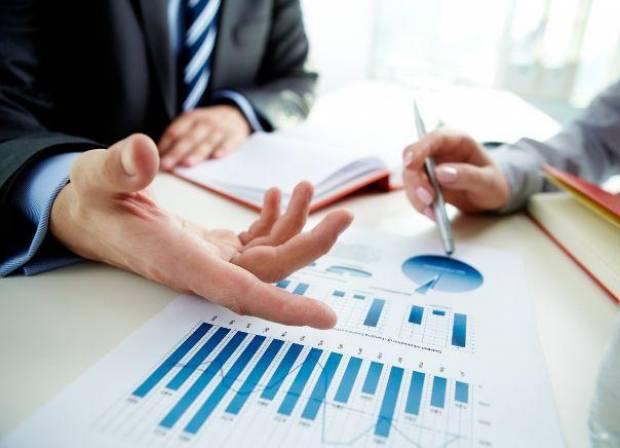 Formation : Business plan et analyse financière d'un projet d'investissement