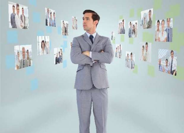 Certification management - Mieux communiquer avec l'analyse transactionnelle