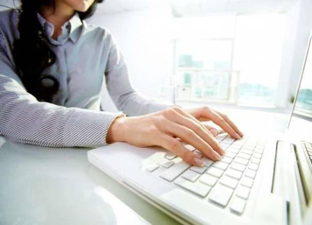 Formation : Écrits Professionnels : rédiger des emails impactants