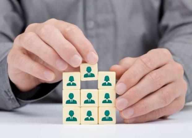 One skill - Classe virtuelle : La nouvelle gestion de carrière des agents territoriaux
