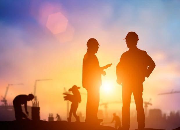 Formation : Les réclamations dans les marchés de travaux