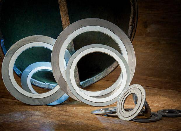 Formation Céramiques techniques : quels matériaux pour quelles applications
