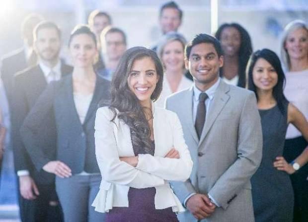 Cycle certifiant - Management et leadership avec l'expertise de TBS Business School