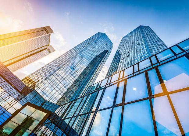 Formation : Connaître et prévenir les pathologies du bâtiment