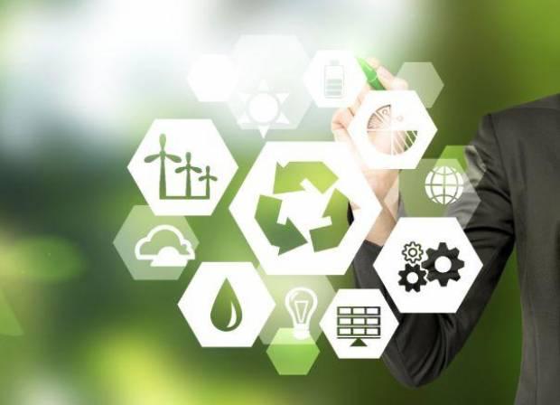 Formation : Digitaliser sa supply chain