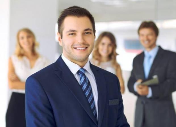Formation - Communication responsable : développement durable, RSE