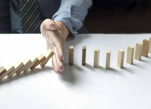 Formation : Le management bienveillant