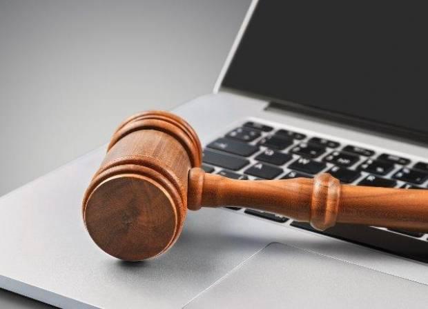 Formation : Les enjeux juridiques en communication digitale