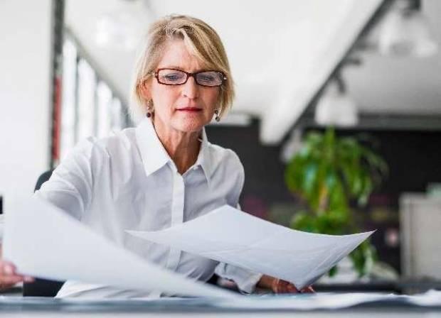 Formation : Mesurer et maîtriser l'absentéisme dans la fonction publique : les meilleures pratiques managériales