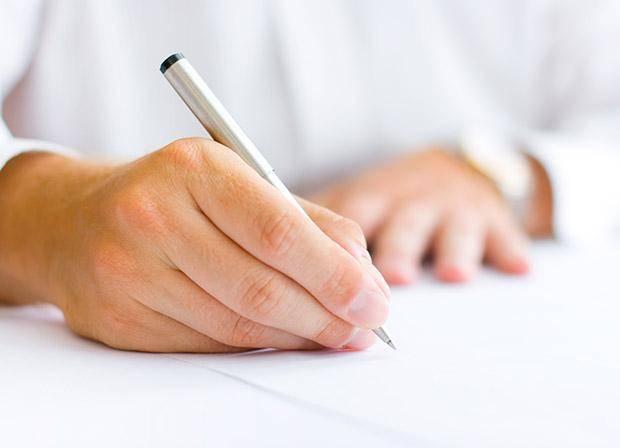 Formation - Rédiger des actes administratifs soumis à publicité foncière