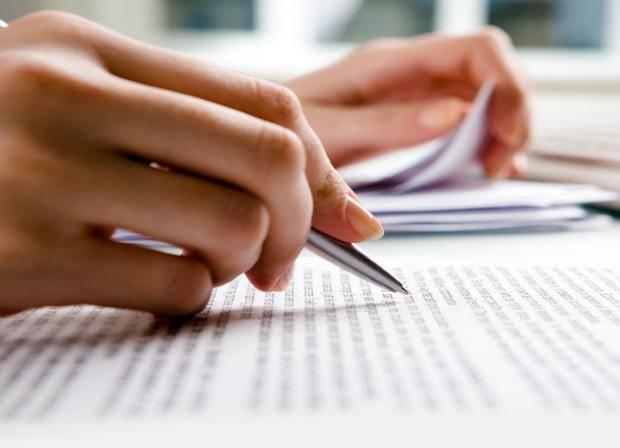 Formation CSE : rédigez votre règlement intérieur