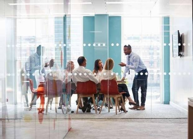 Formation - Animer un groupe de travail