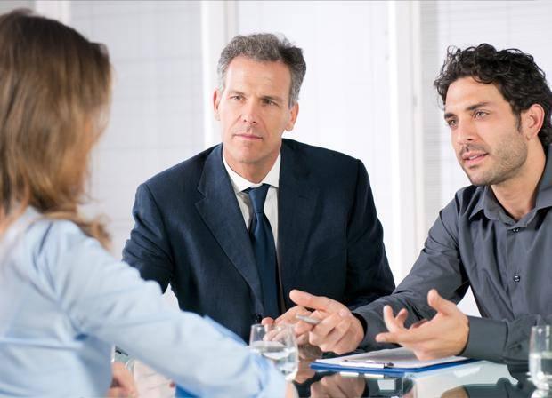 Formation Elu du CSE : communiquer sereinement avec la direction