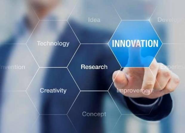Cycle certifiant - Stratégie et innovation avec l'expertise de TBS Business School