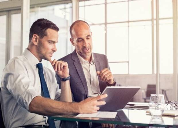 Concevoir sa stratégie éditoriale digitale - Certification DiGiTT