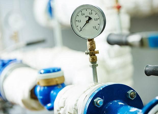 Formation Installations thermiques des bâtiments : principe, équipements et pathologies