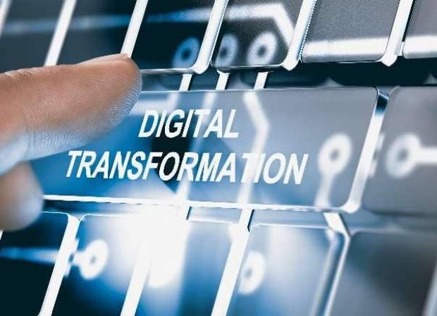 Formation : Juriste, accompagnez la transformation digitale de votre entreprise