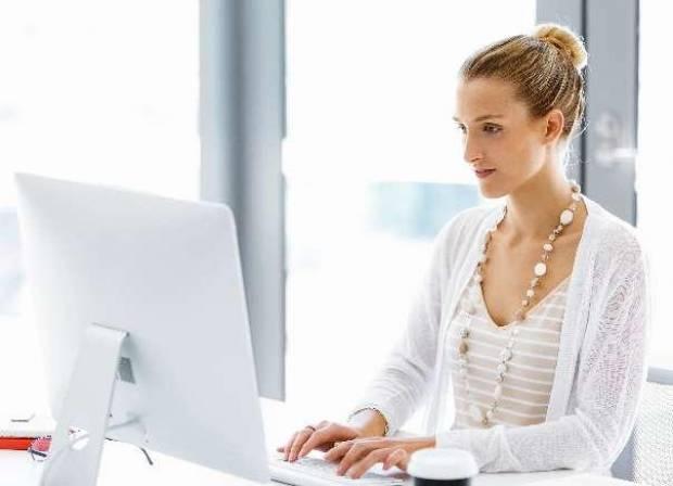 Formation - Communiquer clairement à l'écrit et à l'oral