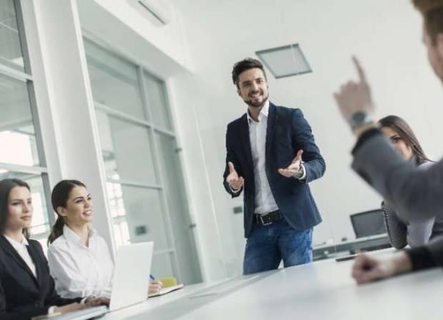 Certification management - Les fondamentaux du management de projet