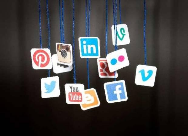 Formation - Stratégie de communication sur les réseaux sociaux