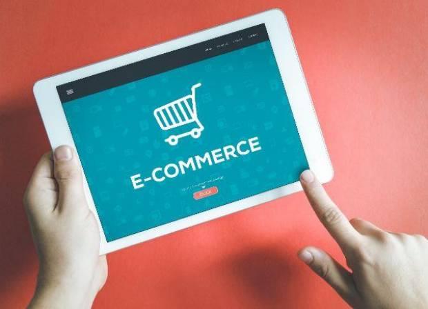 Formation : Optimiser son site web pour booster son e-commerce