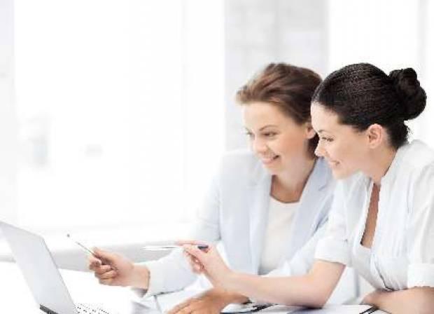 Formation - PNL : mieux communiquer avec la Programmation Neuro-Linguistique